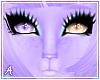 A| Romi 2T Eyes 12 F/M