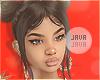 J | Jayla natural black