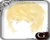 (!G!)NANAHO_blond