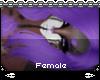 [M] Shem F Hair v2