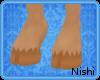 [Nish] Dear AnyHooves M