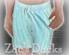[ZAC] Shorts Water