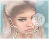 J | Tasia champagne
