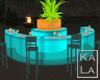 !A bar neon