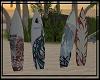 💀 Misanau boards