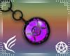 Pagan Necklace v3