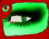 SU Emerald ^ Eyes