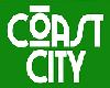 Green Lantern Coast City