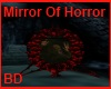 [BD] Mirror Of Horror