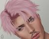 $ Katsuya Pink