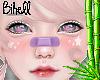 B! Tomoko II Head .:MH:.
