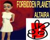 [FP] Altaira Dress