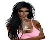 *wc*   black kiss 3191