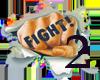 Fight 2 (M)