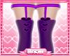 KH|Bikini Boot 2
