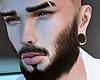 iZ-Head and barba
