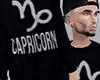D| Capricorn