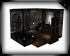 !S Add on BathroomV2