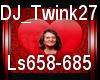 DJ_Twink27