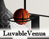 [LV] Animated Basketball