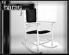 [bq] A rocking chair