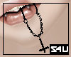 !S4U! Mouthchain|UH