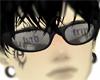 y2k glasses