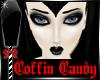 +CC+ 04 PainPit Girl2