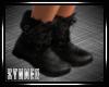 e Hobo Boots