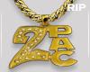 R. 2PAC Chain