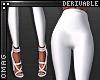 0 | Skinny Pants & Belt