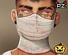 rz. Mummy Mask