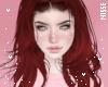 n| Alessandra Velvet