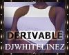 [DJW] Derivable Top