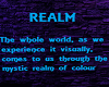 Realm Quote