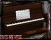 -[bz]- Steampunk Piano