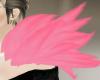Mi Amore Pink Tuffs
