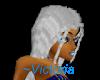 hair-SilverFoxVictoria