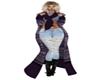 CozyCoolXtraLongSweater