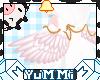 Angel Rin Wings