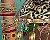 Boho Gypsy Bracelets (R)