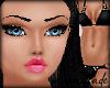 !mml Classic Barbie Pink