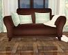City Apt Couch