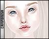 Kid| Albina Skin