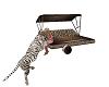 Swim/Bal Play Tiger