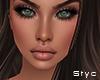 Riha Any+MH 3
