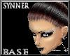 SYN*PlastikGoth_Base