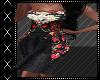 [FS] Rose Dress 1