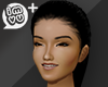 IMVU+ Female Asian STD