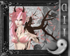 + Sakura Imp Branches +
